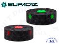 supacaz スパカズ [ SUPER STICKY KUSH  GALAXY ]【風魔横浜】