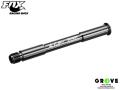 FOX RACING SHOX フォックス レーシング ショックス [ Kabolt カボルト ] 15mm スルーアクスル 【GROVE青葉台】