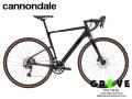cannondale キャノンデール [ Topstone Carbon Ultegra RX2 ] Graphite / S size 【 GROVE青葉台 】