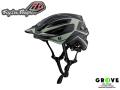 Troy Lee Designs トロイリーデザインズ [ A2  Helmet Mips 2019 ]DROP STONE 【GROVE青葉台】