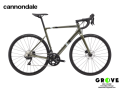 Cannondale  キャノンデール [ CAAD13 Disc 105 ] Mantis  【 GROVE青葉台 】
