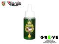 Vipro's ヴィプロス [ W3 ダブサン ] 62ml / 遠征に最適ミニボトル付き 【 GROVE鎌倉 】