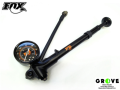 FOX RACING SHOX フォックス レーシング ショックス [ Suspension Pump ] サスペンション ポンプ 【GROVE青葉台】