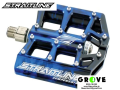 STRAITLINE [ SC PEDAL ICE BLUE ] 【 GROVE青葉台 】