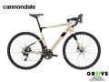 Cannondale キャノンデール [ Topstone Carbon 105 ] Quicksand / Sサイズ 【 GROVE宮前平 】