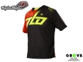 Troy Lee Designs  [ SKILINE JERSEY TILT DAWN ] 【 GROVE青葉台 】