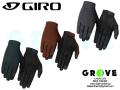 GIRO ジロ [ XNETIC TRAIL ] 【 GROVE鎌倉 】