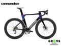 Cannondale キャノンデール [ SystemSix Carbon Ultegra Di2 ] Team Replica ( REP ) 【 GROVE青葉台 】