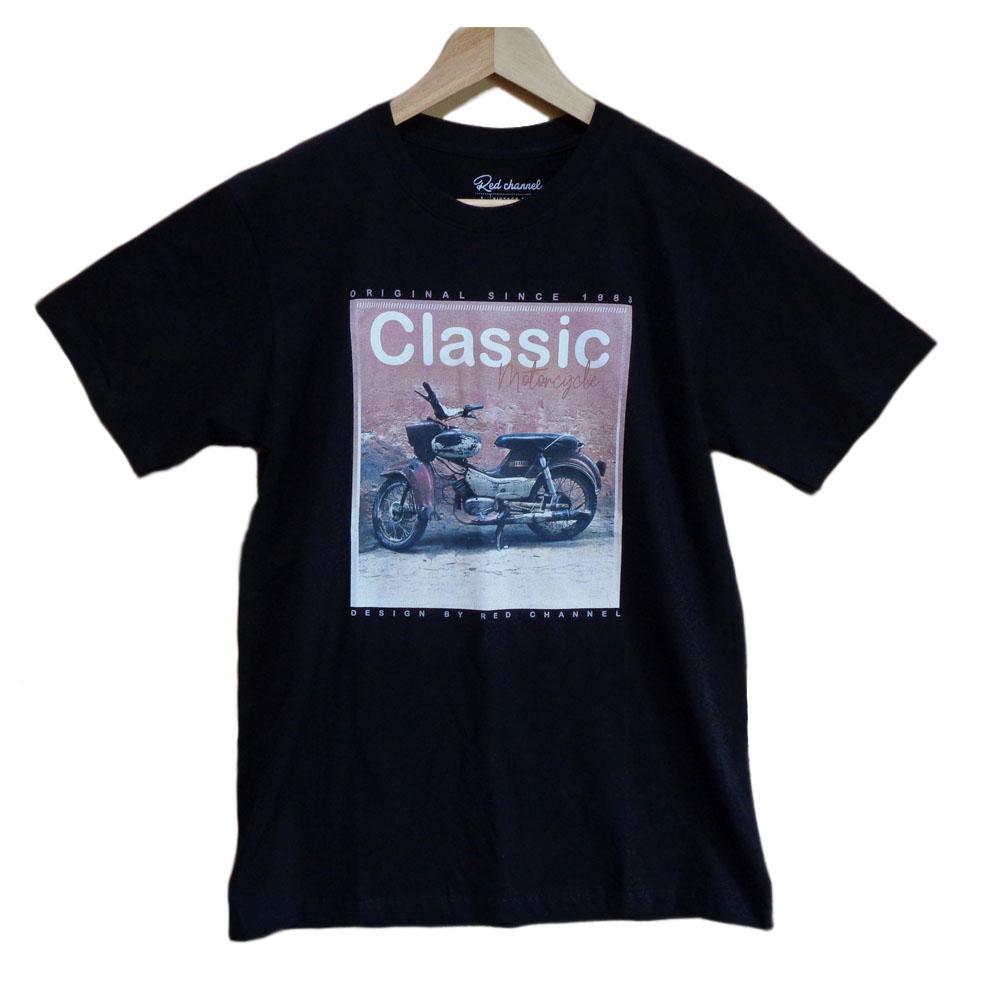 デザインTシャツ Lサイズ