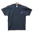 Xross クロス オリジナルTシャツ Mサイズ