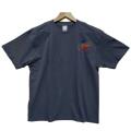 Xross クロス オリジナルTシャツ XLサイズ