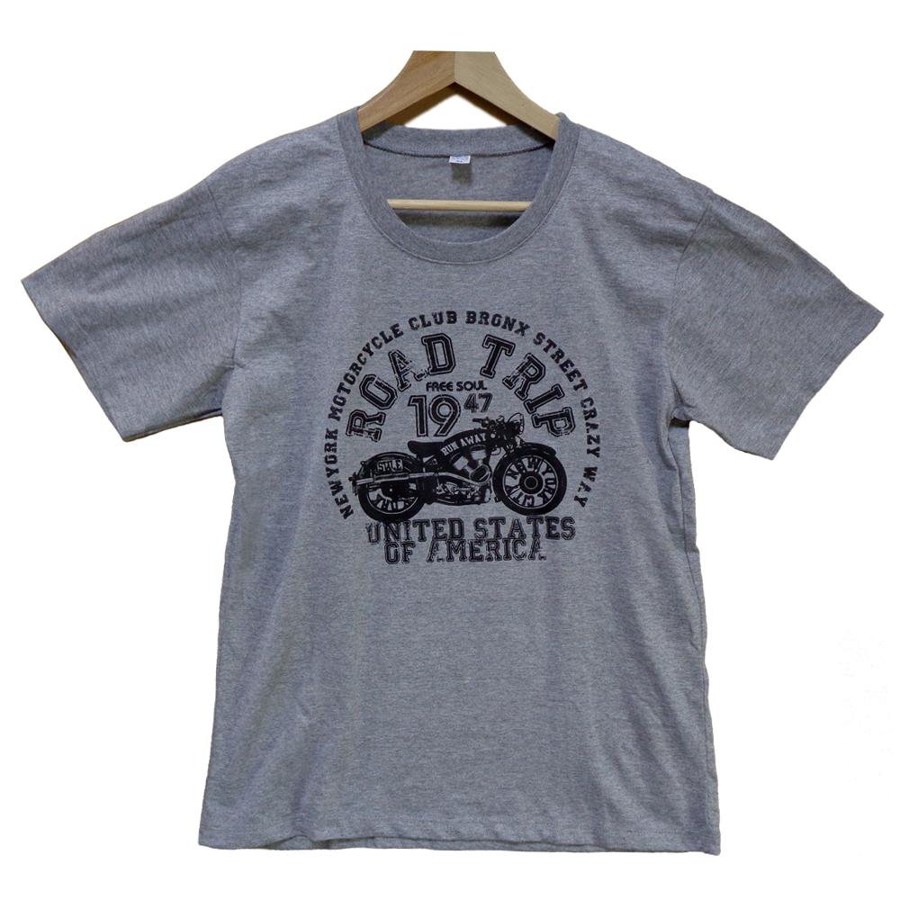 デザインTシャツ XLサイズ