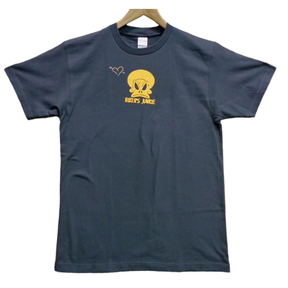 Xross クロス オリジナルTシャツ Lサイズ