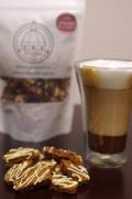 Lカフェチョコラータ02