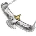 シルバーペンダント (bap-01-188-top) (トップのみ) ネックレス メンズ シルバー アクセサリー[シルバーペンダント]