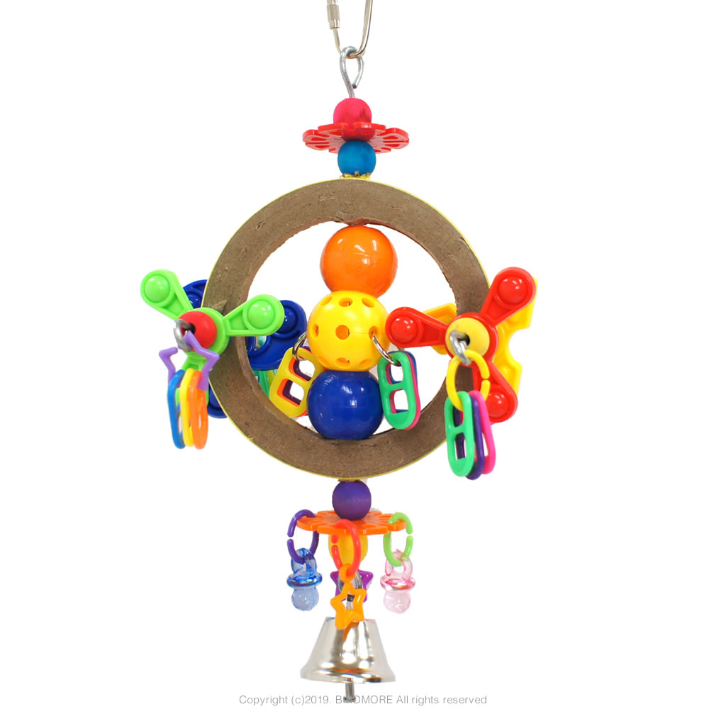 9997483【SBC】PK2016 Fidget Spinners