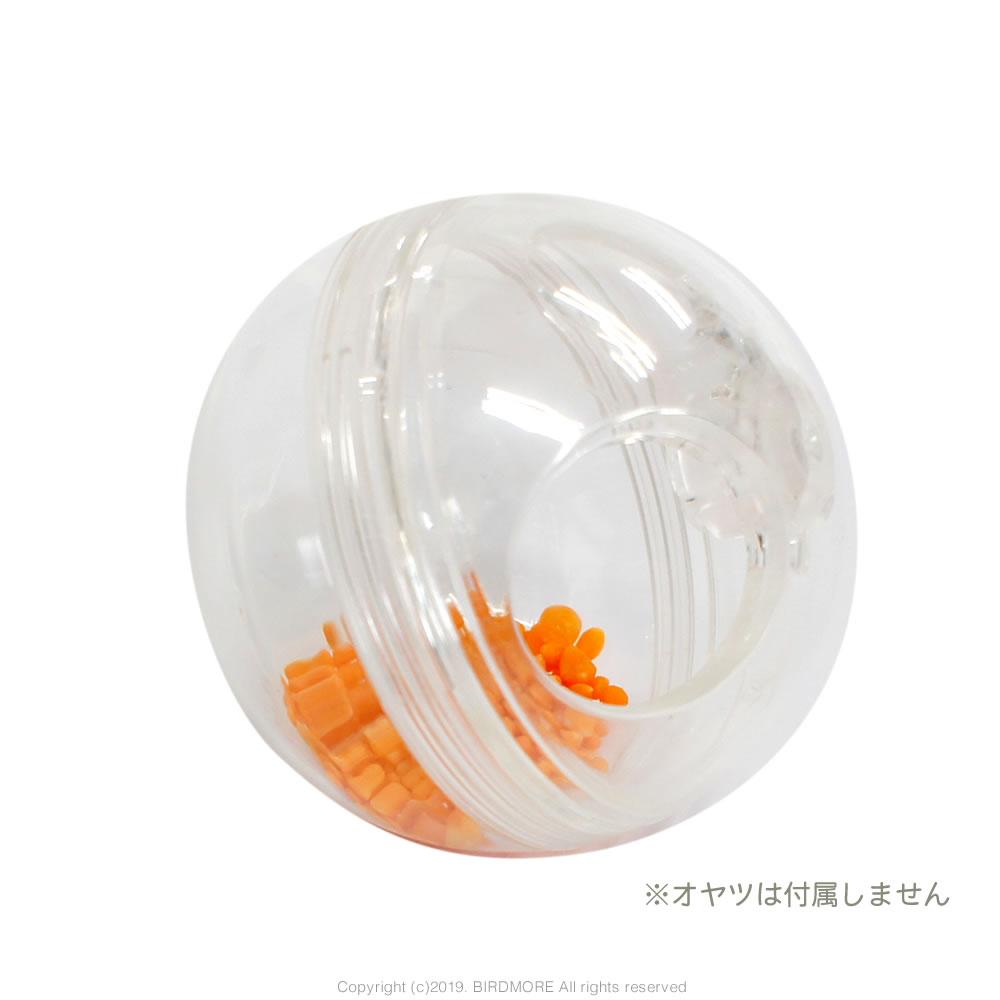 9997679【サンコー】よろよろボール