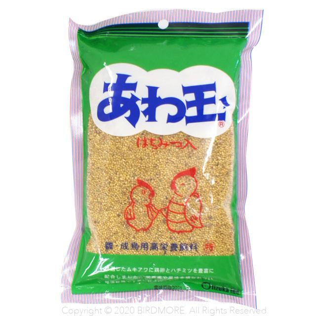 9990105【東京飯塚農産】あわ玉 440g