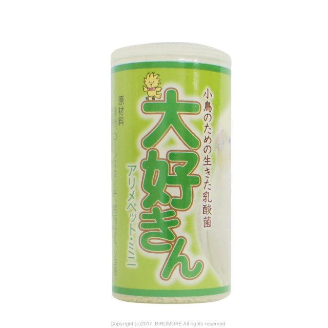 9996639【アメリペット・ミニ】大好きん 12g