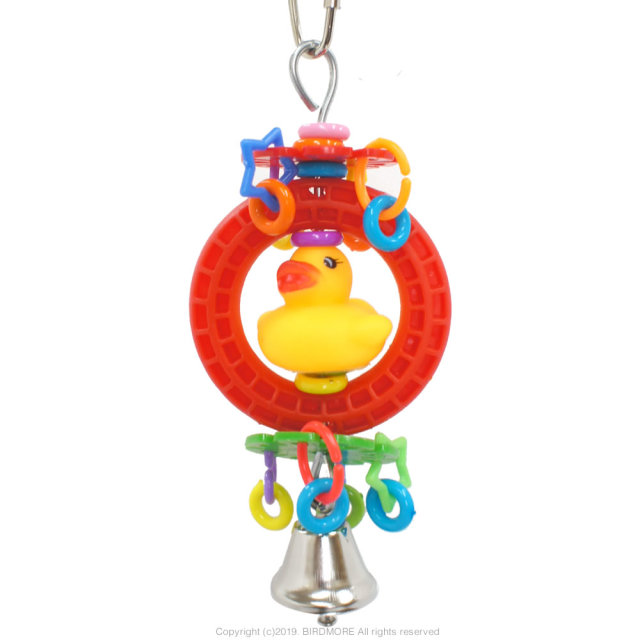 9997479【SBC】PK2004 Ducky-go-round