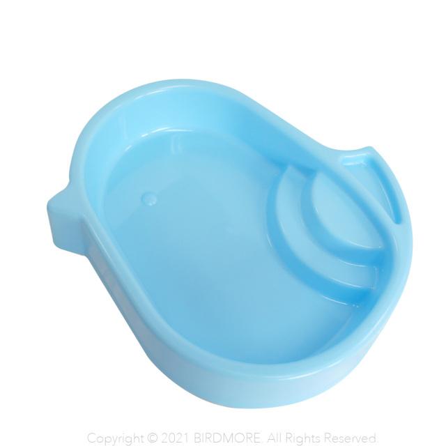 9998036【サンコー】ルームアスレチック 水浴びプール