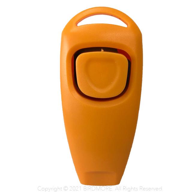 9998162 クリッカー/オレンジ