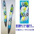 【ぴよぴよブランド】シャープペンシル/セキセイ・多品種