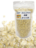 9992993【BEST BALANCE】圧ペン大麦 200g