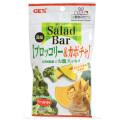 9994314【GEX】Salad Barブロッコリー&カボチャ