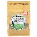 9994514【クロセ】国産・小鳥の主食/カナリーシード プラス