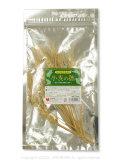 9994733【クロセ】国産 小麦の穂