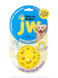 9994972【JW】ベイビーホーリーローラー/イエロー