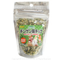 9995024【クロセ】自然派宣言/チンゲン菜チップ