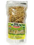 9995104【アラタ】えん麦の穂/無農薬 40g