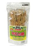 9995183【アラタ】キビの穂/無農薬 50g