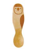 9995454【KOTORITACHI】木製スプーン/コザクラインコ