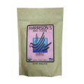 9996897【Harrisons】 ジュブナイルハンドフィーディングフォーミュラ 454g