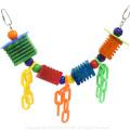9997807【SBC】SB1141 Groovy Chains