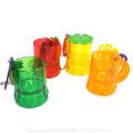 9997808【SBC】SB1129 Mug Forager
