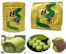 京都宇治 山政小山園製 製菓・加工用抹茶特A 500g袋詰