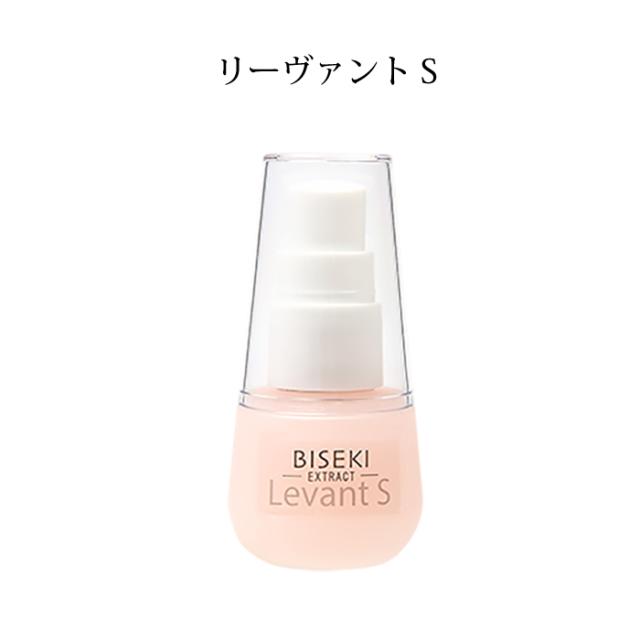 ビセキリーヴァントS 30ml【XL-01/PL】