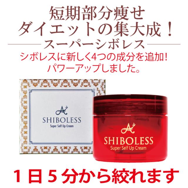 スーパーシボレスクリーム100g【XH-01/PH-01】
