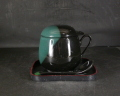 三洋陶器 多用途カップ1