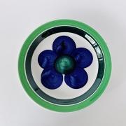 Rorstrand社 Sippa プレート 24cm <2> 【6月より順次発送】
