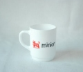 Arla minior マグカップ (1)