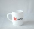 Arla minior マグカップ (2)