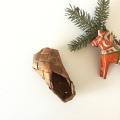 アンティーク 白樺の靴 12cm <A> 30%OFF