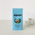 【賞味期限により40%OFF】 KOBBS 紅茶 サマーハウス 125グラム