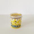 フィンランド産 クリームハチミツ