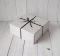Bjork オリジナルBOX (M)